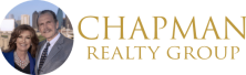 Chapman Realty Group