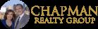 Chapman Realty Group