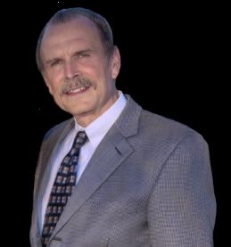 Steve Chapman realtor